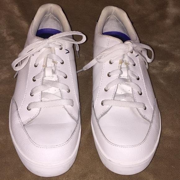 Shoes | Nwot Dr Scholls Sz Mens
